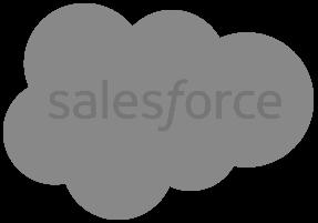 logo-salesforce-grey
