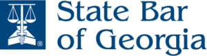 Mark Post is a member of State Bar of GA