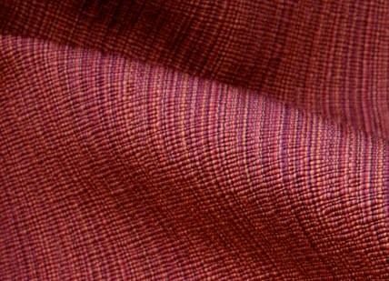 Veneto Stripe by Place Textiles