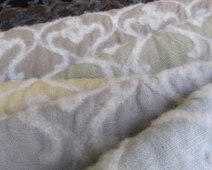 Veracruz by Place Textiles