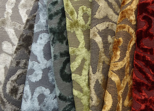 Verona by Place Textiles