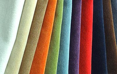 La Scala by Place Textiles