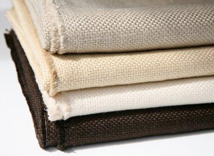 Arranmore by Place Textiles