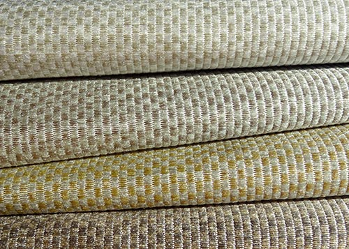 Future Fortune by Place Textiles
