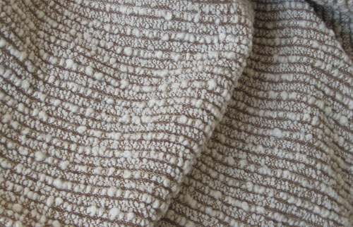 Killarney by Place Textiles