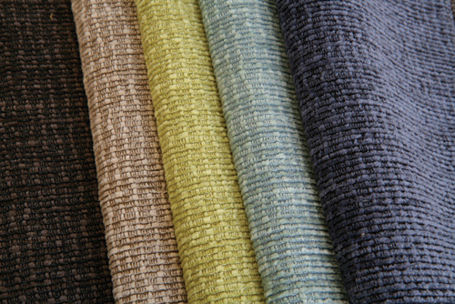 Laguna by Place Textiles