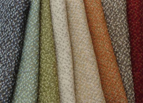 Lucca by Place Textiles