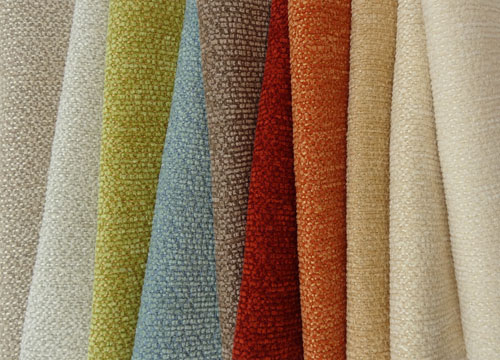 Marmara by Place Textiles