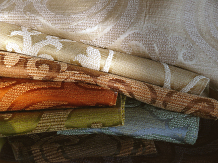 Mirage by Place Textiles