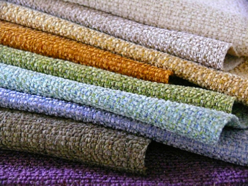 Oasis by Place Textiles