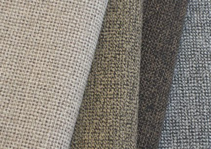 Oban by Place Textiles