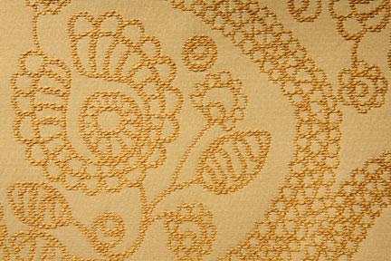Petaluma by Place Textiles