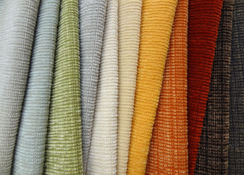Ravenna by Place Textiles
