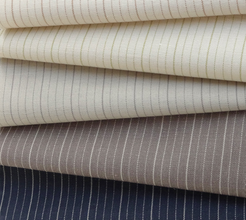 Rigton by Place Textiles