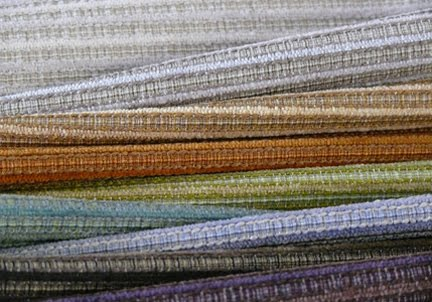 Seven Springs by Place Textiles
