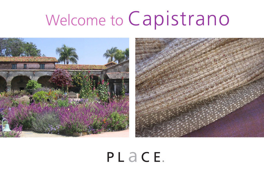 Welcome-to-Capistrano-web-final-e1430235932758