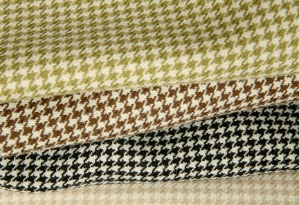 Bantry Check by Place Textiles
