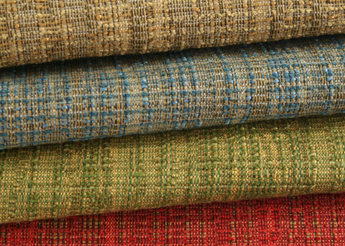 Berlin Tweed by Place Textiles