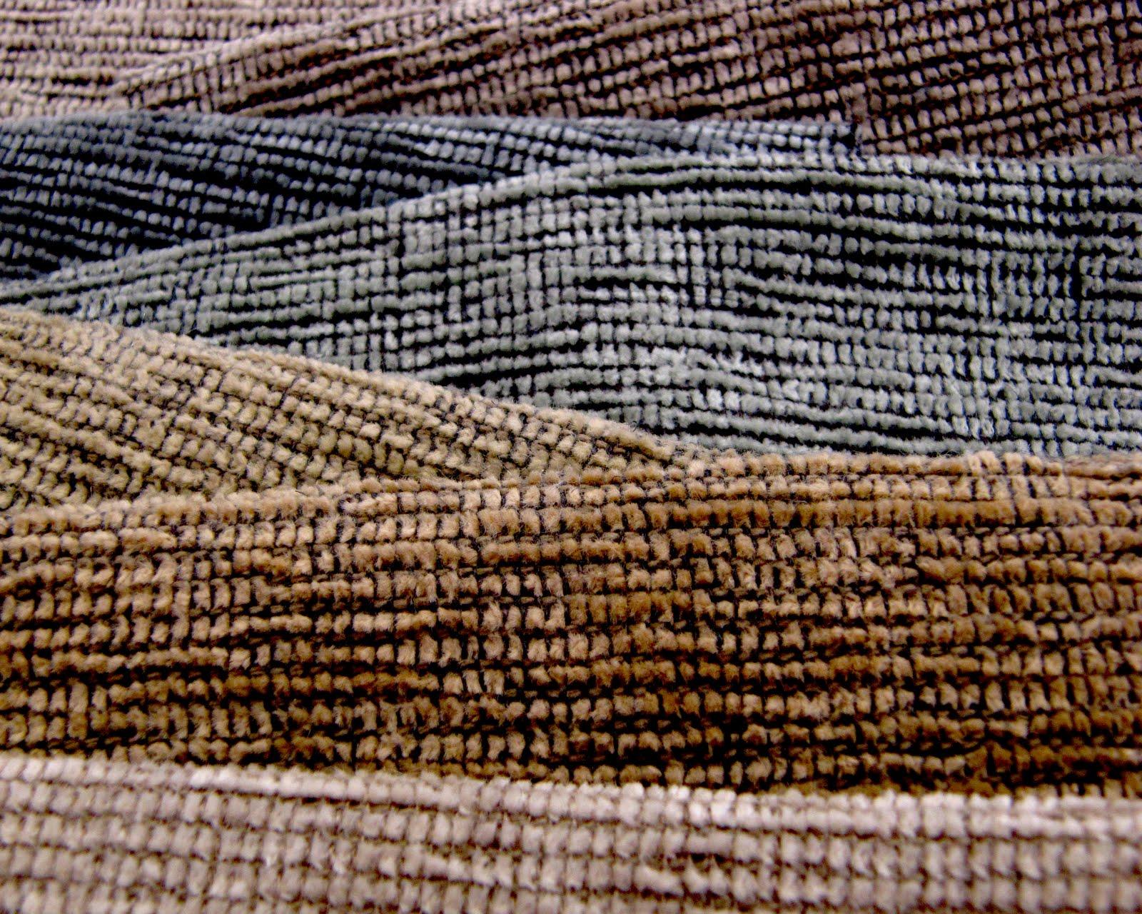 Córdoba by Place Textiles