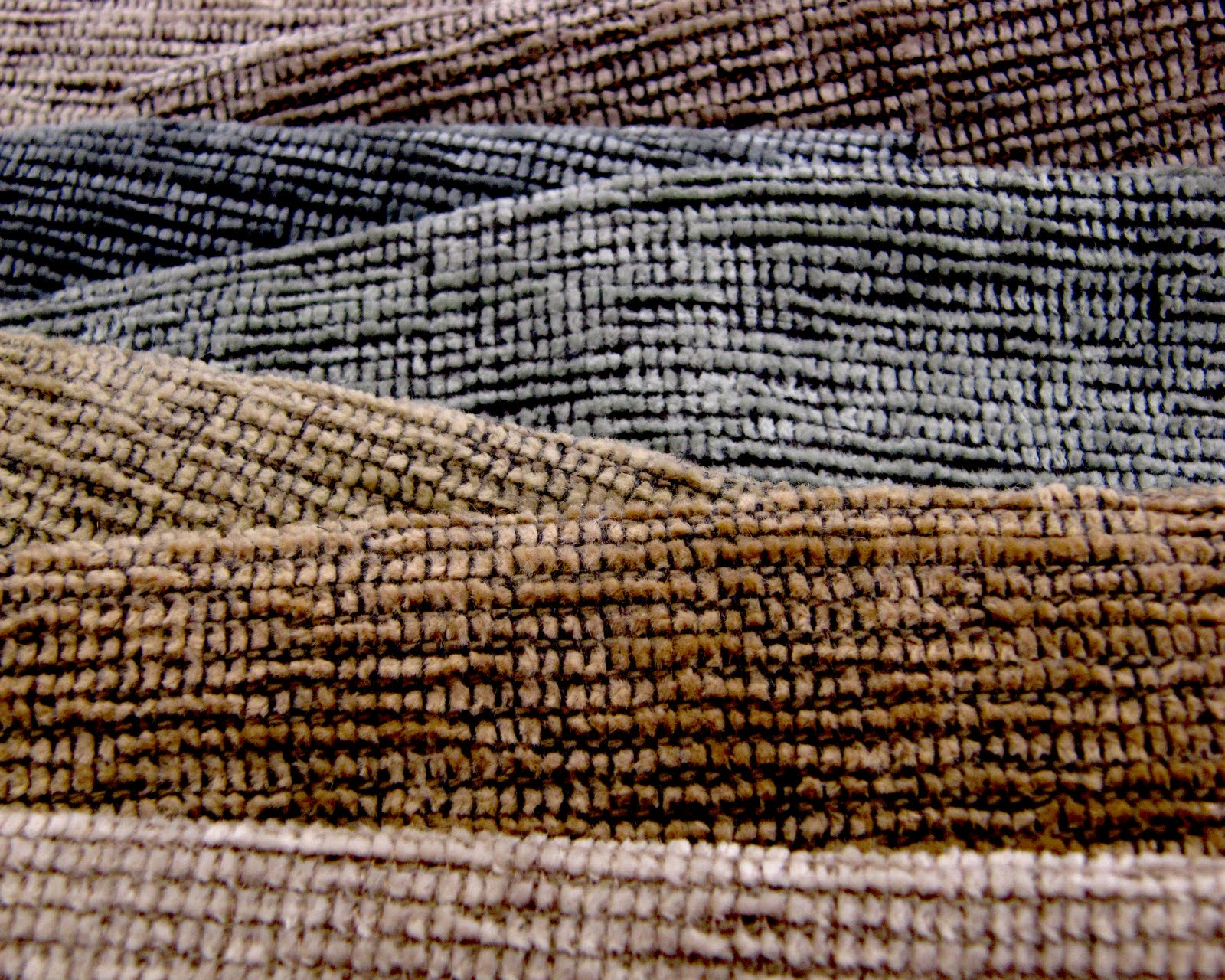 Córdoba by Place Textiles