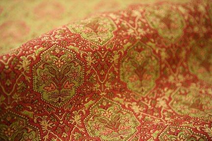 Corsini Brocade by Place Textiles