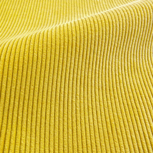Theo | Stem - light green Fabric