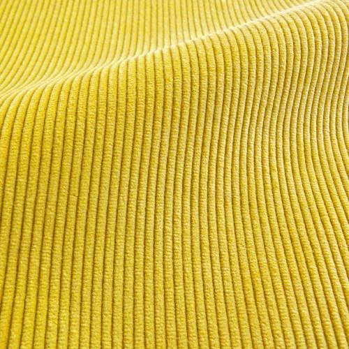 Theo   Stem - light green Fabric