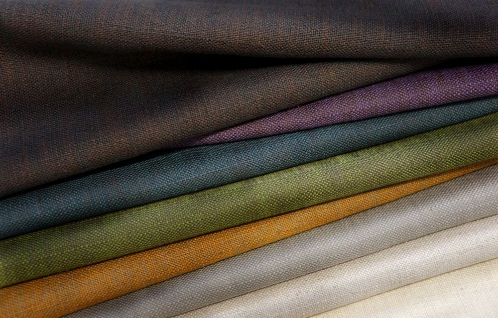 Mission Cloth by Place Textiles