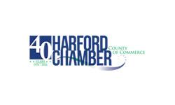 Hardford Chamber