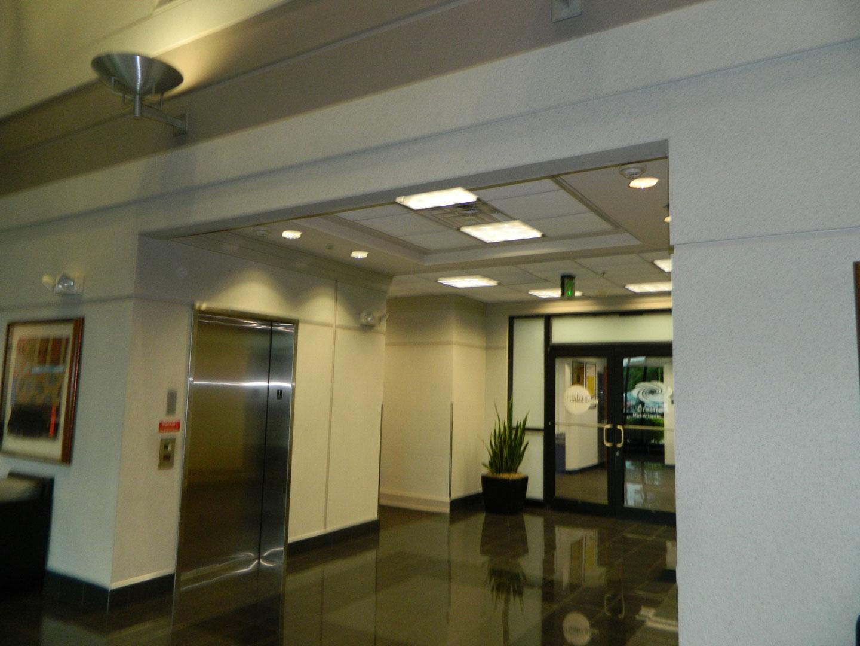 Winkler Works Specialty Contractors, Inc.