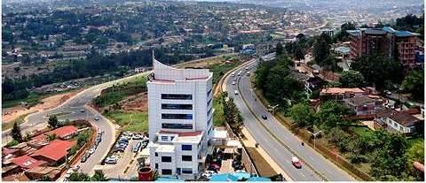 Rwanda Beats African Economic Giants in Latest Global Competitiveness Index