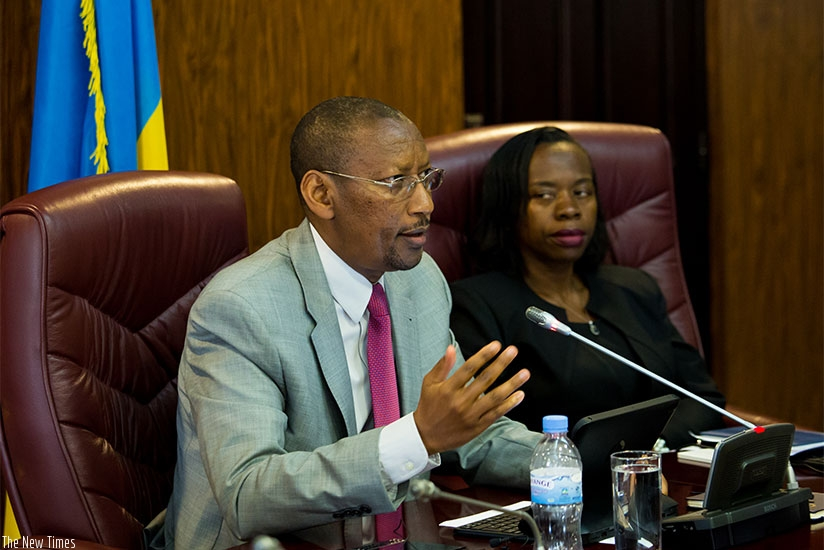 Central bank lowers key repo rate to 5.5 per cent