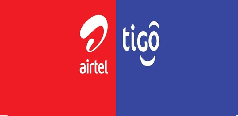 Bharti Airtel acquires Tigo Rwanda