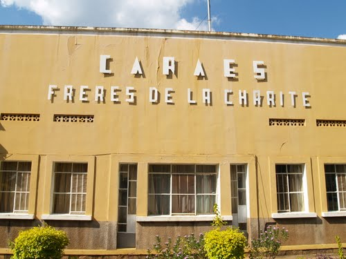 Districts Urged to Pay Over Rwf170 Million Debt to Caraes Ndera Hospital