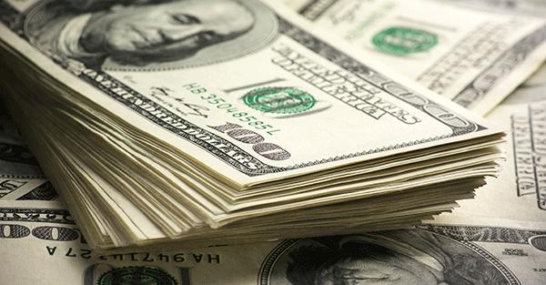Gasabo: Kenyan Alleged to Steal $17,000 Cash