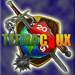 """""""TerraCrux Games, Games Tacoma, Games WA, Cheapass games,Shadowrun, Pathfinder, Roleplaying Games, Dungeons and Dragons"""