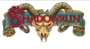 Shadowrun, Pathfinder, Roleplaying Games, Dungeons and Dragons tacoma,WA