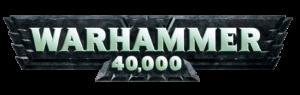 40k banner