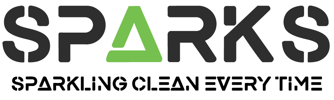 Sparks Cleantech Pte Ltd