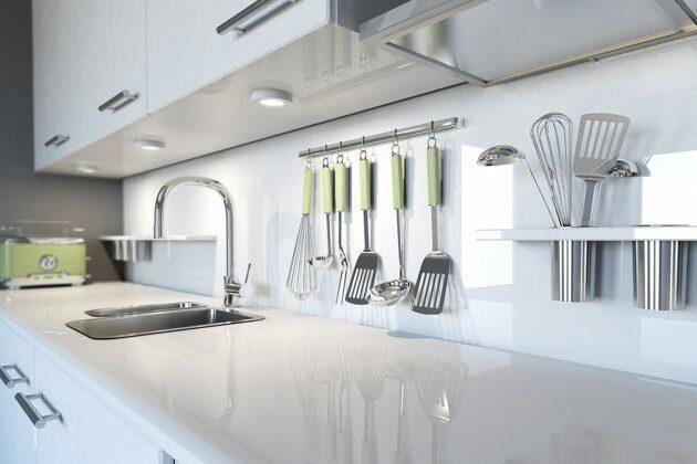 blog_clean_kitchen-800x450