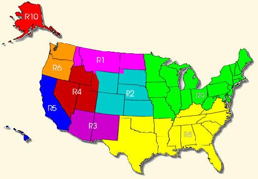 USFS_regions_map