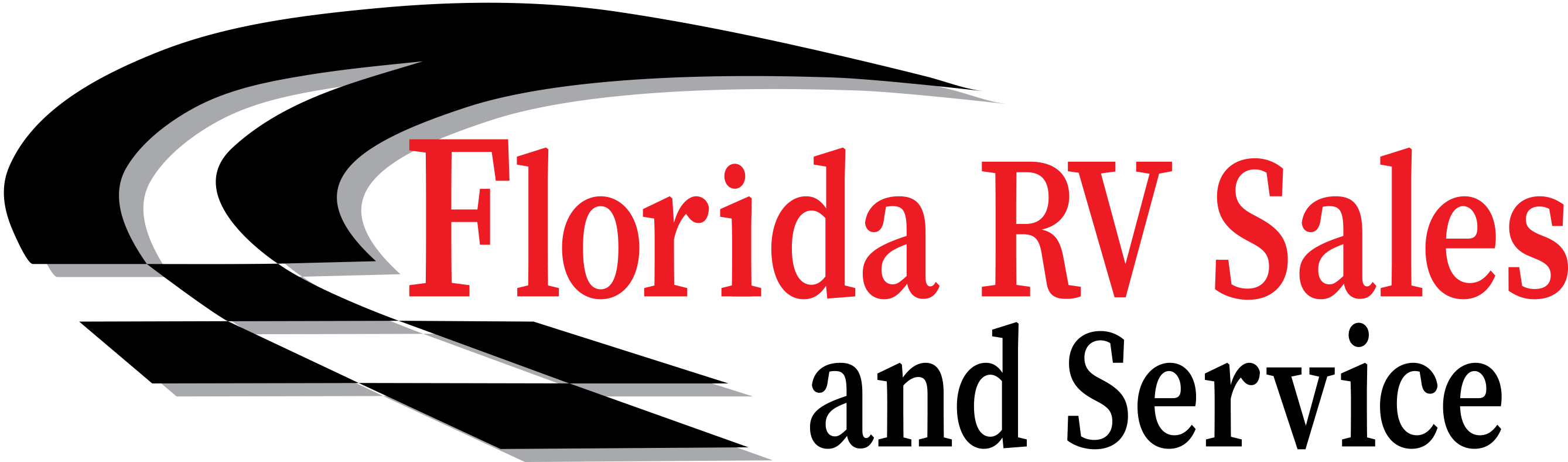 Affordable RV Sales and Service in Florida
