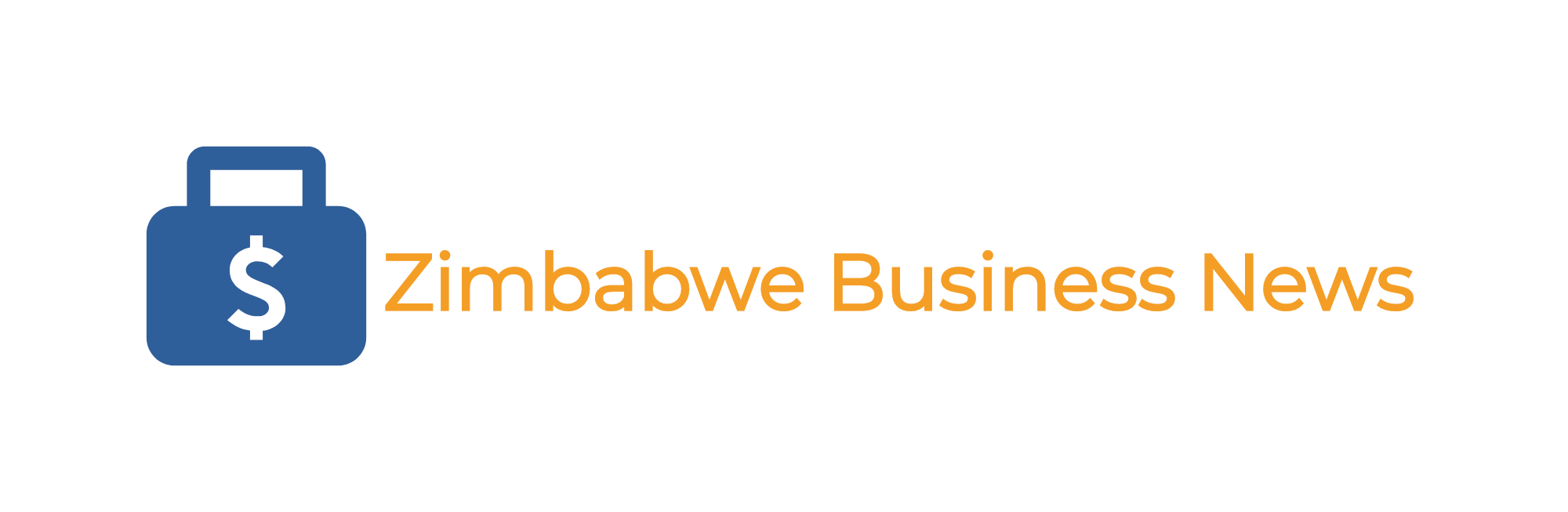 Zimbabwe Business News