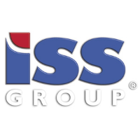 ISS Group