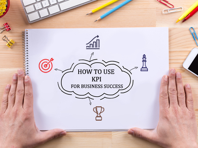 What are the Major KPIs for <br/> AP Process?