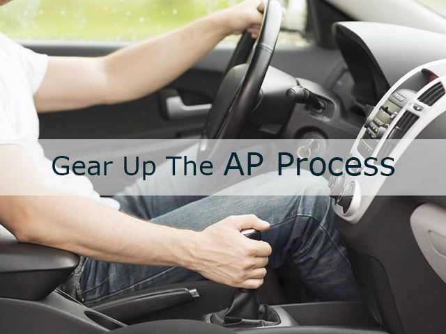 5 Ways AP Automation Can Speed Up Your AP Process