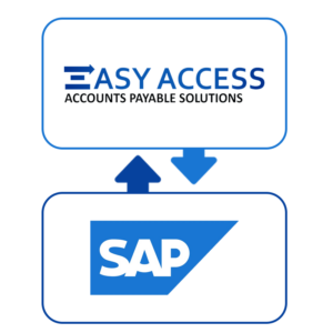 sap accounts payable automation