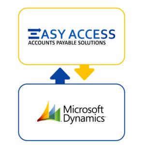 microsoft dynamics gp accounts payable automation