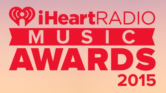 iHeart Award Country Winners!