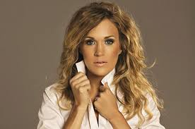 CarrieUnderwood-NG